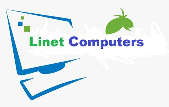 Linet Computers Limited image 1
