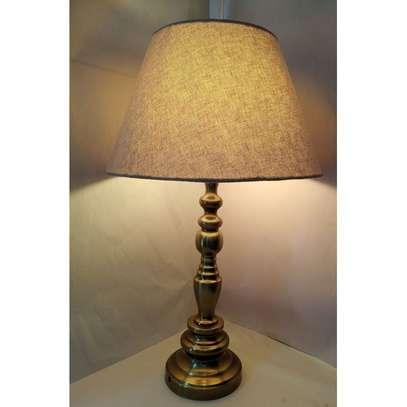 LAMP SHADES image 2