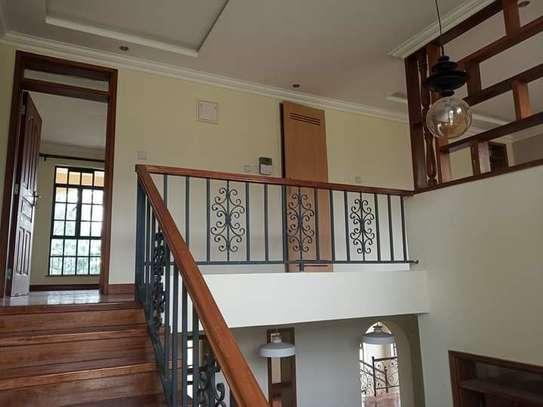 Runda - House, Townhouse, Bungalow image 6