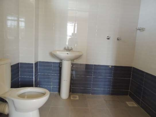 2 bedroom apartment for rent in Ruaka image 15