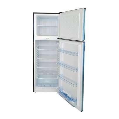 Bruhm BRD 275 – 10.0 Cu. Ft. Double Door Refrigerator image 2