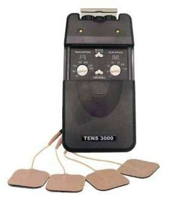Tens machine 3000 image 4