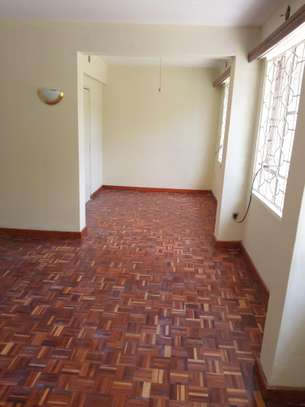 3 Bedroom to let kileleshwa