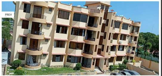 3br apartment for rent in Nyali off Links Rd ID2541 image 3