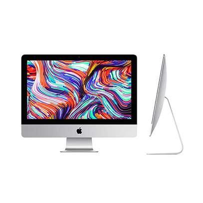 iMac 27-inch iMac with Retina 5K Display: 3.1GHz/8GB/256GB SSD image 1