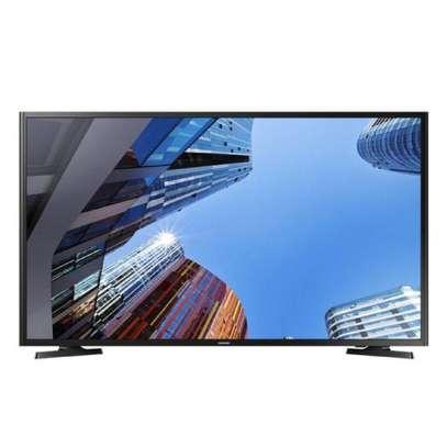 32 Samsung Smart Digital 32N5300AK image 2