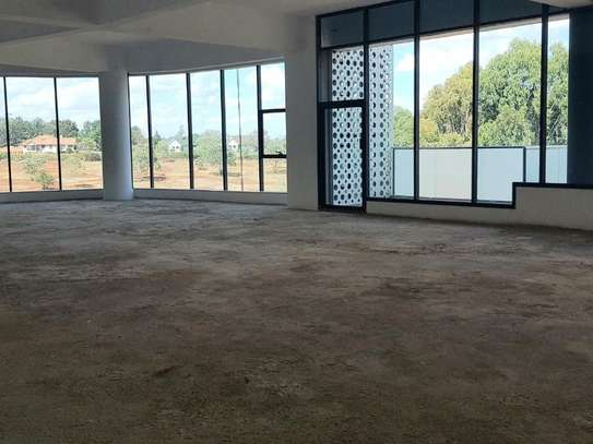 Rosslyn - Commercial Property, Office image 12