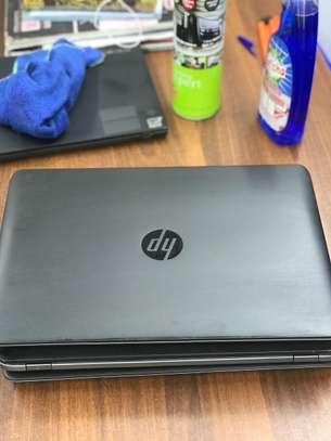 HP EliteBook 840 image 4