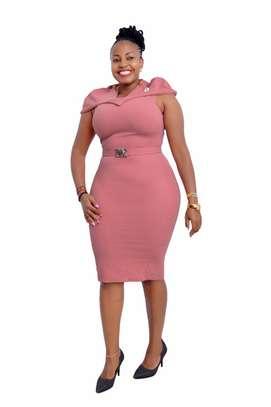 Ladies clothes image 9