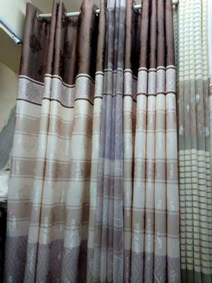 Quality Curtains And Sheers image 7
