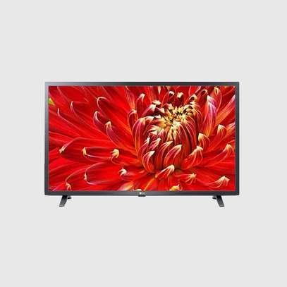 LG 32LM630BPVB – 32″ Smart LED TV – Inbuilt Wi-Fi – New Model image 1