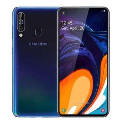 Samsung A60 128gb image 1