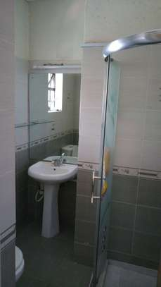 2 bedroom apartment for rent in Milimani image 11