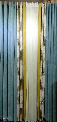 Cotton  Fancy Curtain image 2