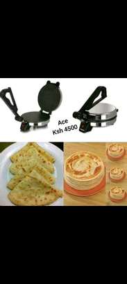10 roti maker image 1