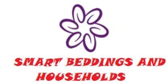 Smart Bedding's and Households image 1