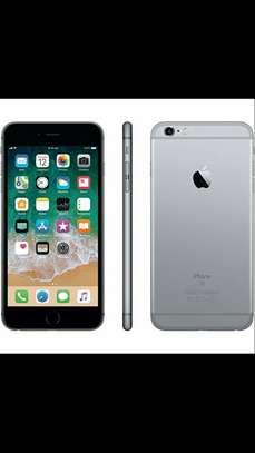iPhone 6 image 1