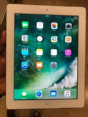 iPad 4 image 1