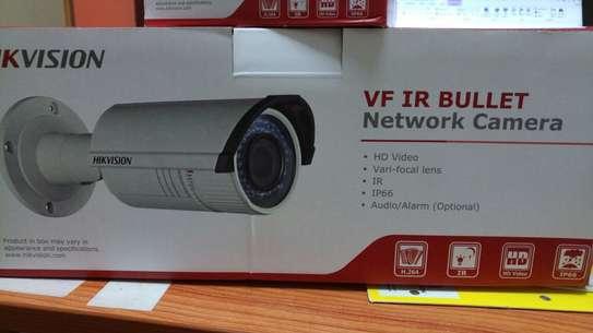 cctv cameras installer in kenya image 3