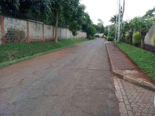Runda - Land, Residential Land image 6