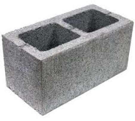 Concrete Products image 7