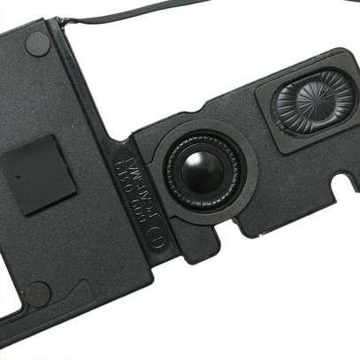 """MacBook Pro 15.4"""" A1398 MC975LL/A Retina Mid 2012 Speaker L+R image 2"""