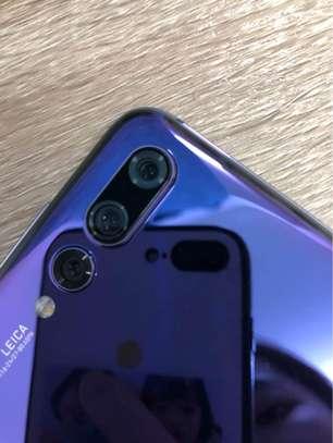 Huawei P20 Pro image 4