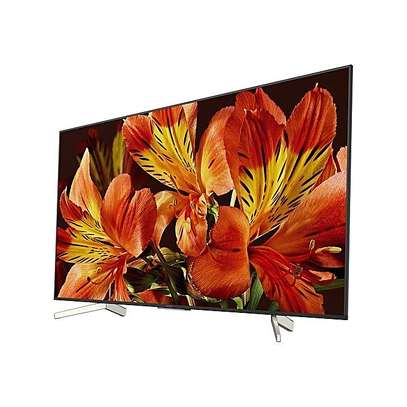 75 inch Sony Smart UHD 4K LED TV - HDR - Android OS - 75X7500F image 2