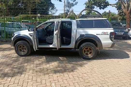 Ford Ranger image 15