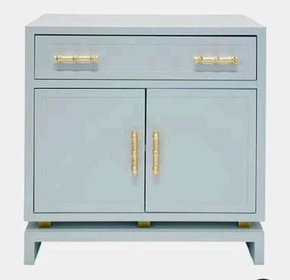 drawers/cabinets image 1