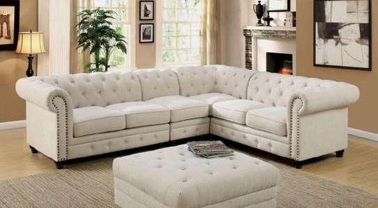 sofas/tufted sofas/modern livingroom sofas image 1