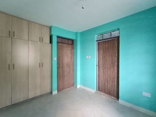 2 bedroom apartment for rent in Thika Road image 7