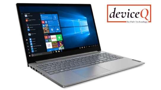 Brand New Lenovo ThinkPad E15,Core i5-10th Gen,8GB RAM,1TB HDD image 2