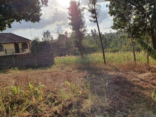 Riabai - Commercial Land, Land, Residential Land image 1