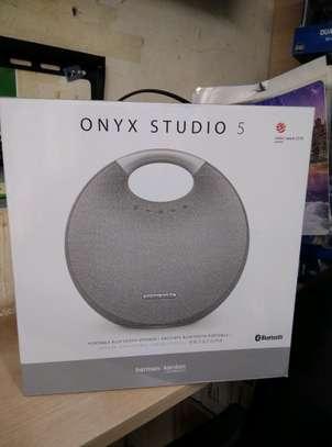harman kardon onyx studio 5 image 5