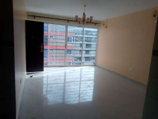 3 bedroom apartment for rent in Syokimau image 2
