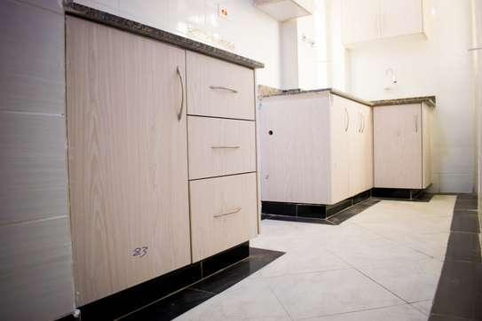 1 bedroom apartment for rent in Ruiru image 6