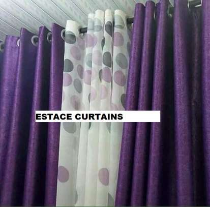 BEAUTIFUL CURTAINS FOR YOUR BEAUTIFUL HOMES