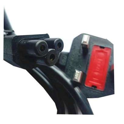 Adapter Flower Charger image 1