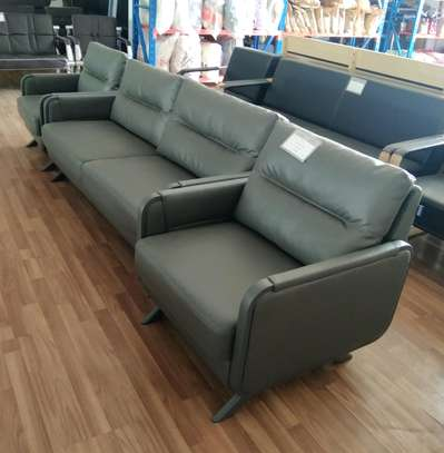 Offuce Chairs