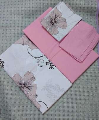 mix-match bedsheets image 13