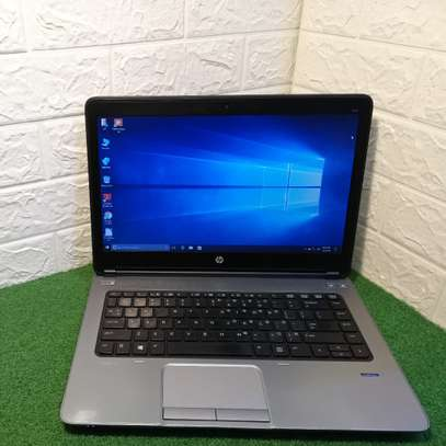 probook hp 645 LAPTOP