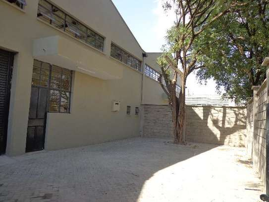 Industrial Area - Commercial Property image 7