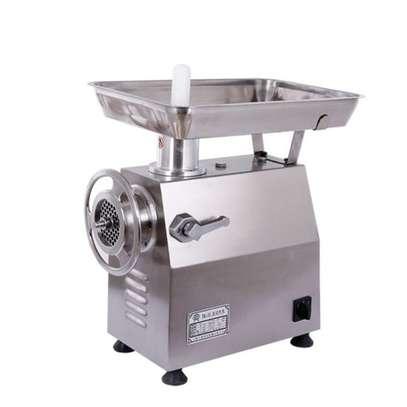 Astar Tk-22 Stainless Steel Meat Mincer Meat Grinder for Sale image 2