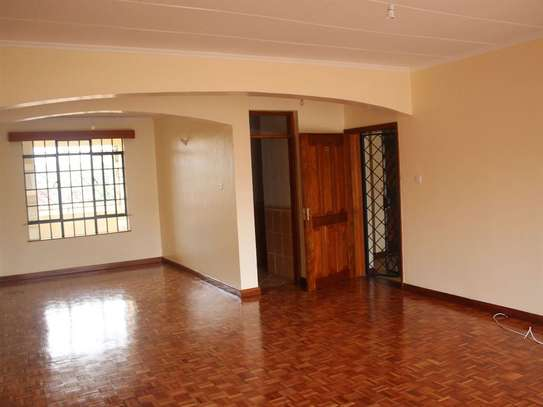 Lavington - Flat & Apartment image 32