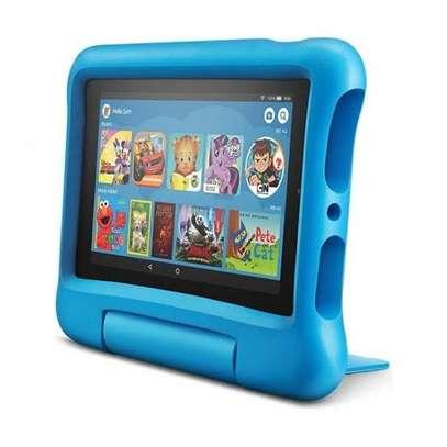 AMAZON fire 7 kids tablet image 2