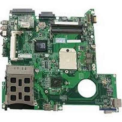 motherboard  trouble  shooting image 3