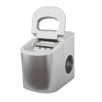 Automatic ice maker 110/220v image 1