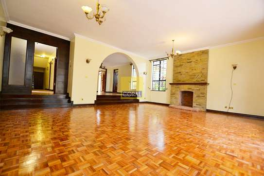 5 bedroom house for sale in Runda image 6
