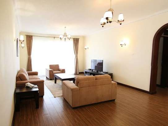 2 bedroom house for rent in Lower Kabete image 14
